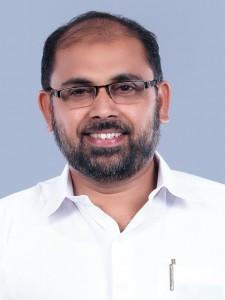 Hameed Vaniyambalam