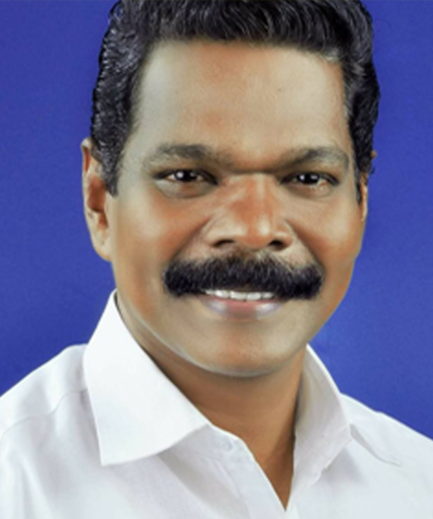 Krishnan Kuniyil