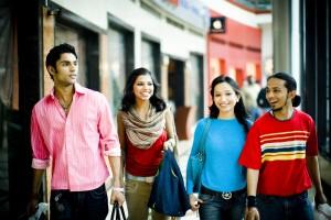 21st_century_universities