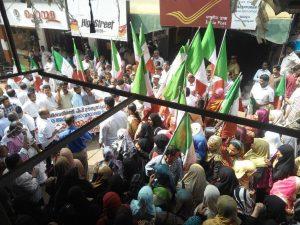 protest-on-demonetisation-in-malappuram-civil-station-3