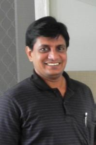 sreekumar1-198x300