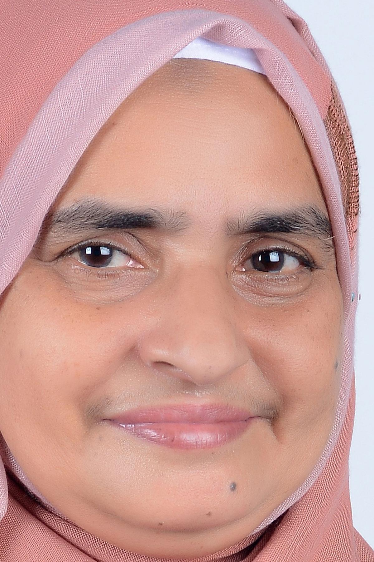 EC-Ayisha---Malappuram