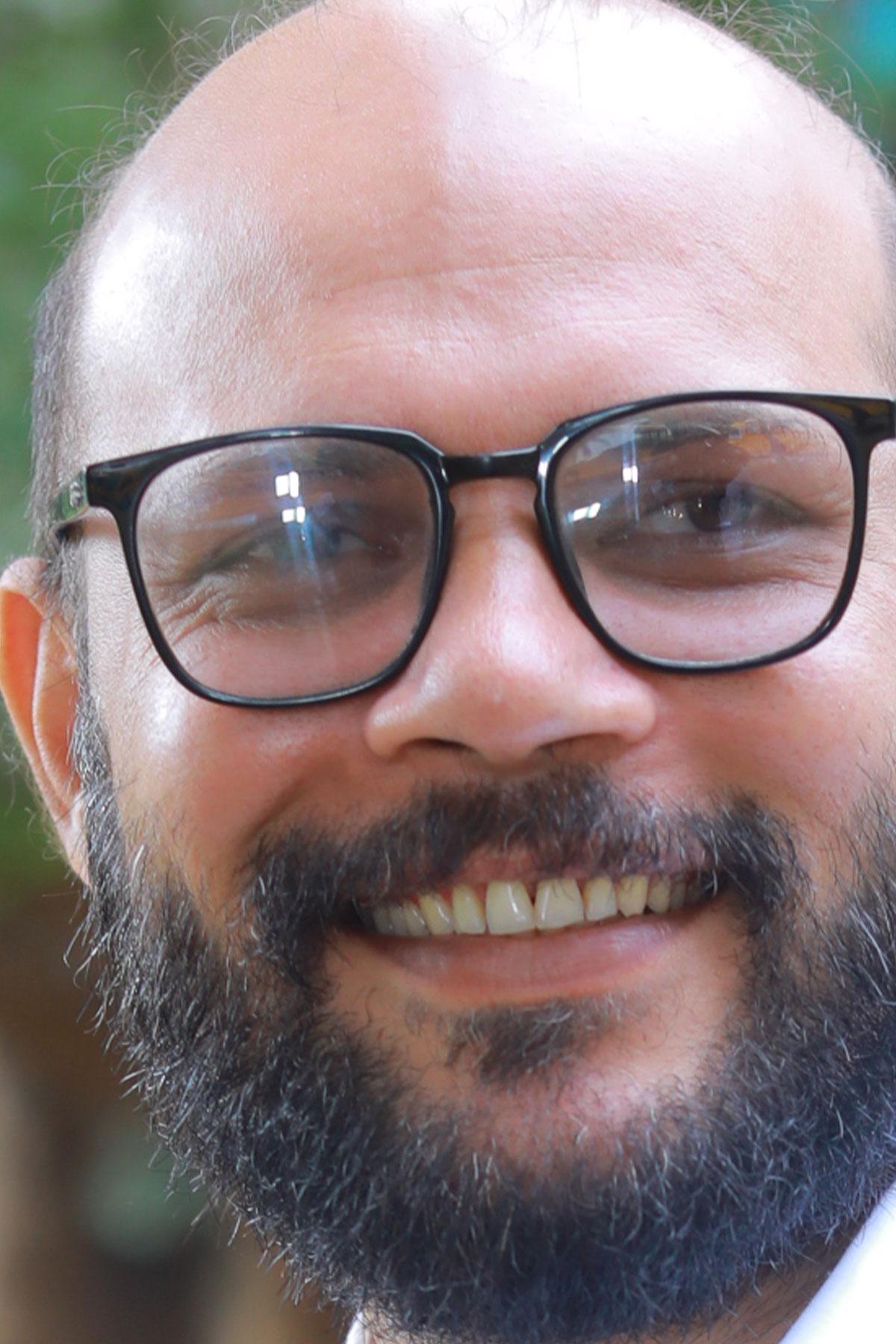 Faisal-Madayi---Kallyasseri