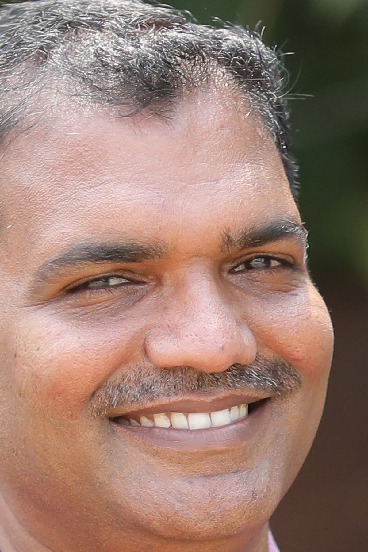 Ganesh-Vadei---Ponnani