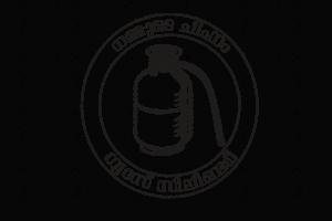 Gas Cylinder our symbel