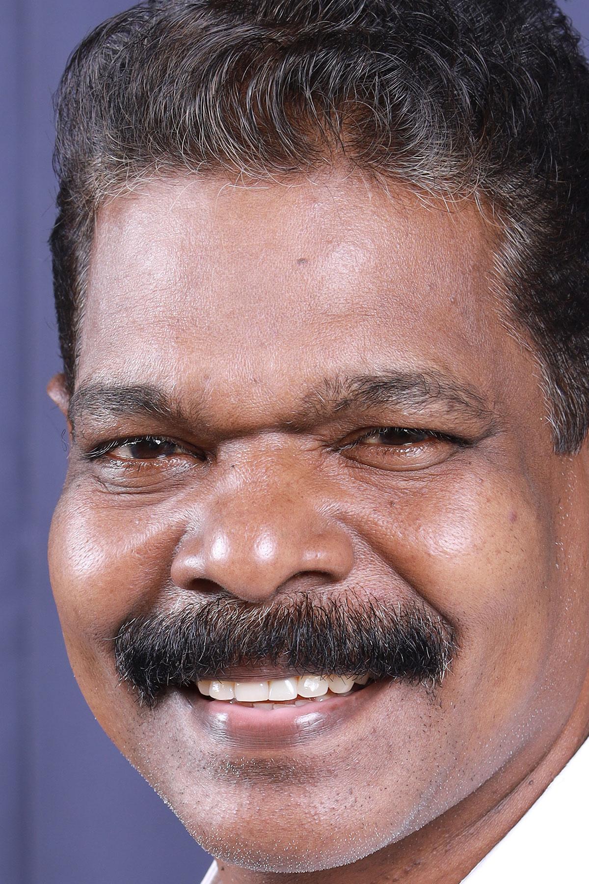 Krishnan-Kuniyil---Wandoor